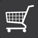 retail_picto